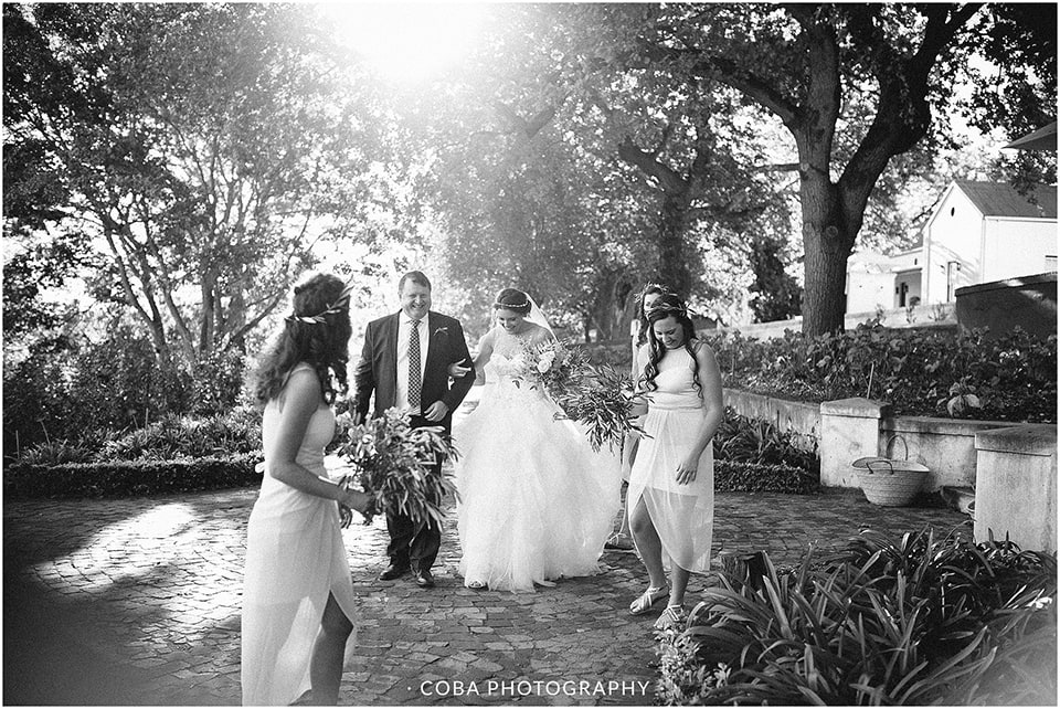 Christiaan & Adre - Diamant Estate - Coba Photography (153)