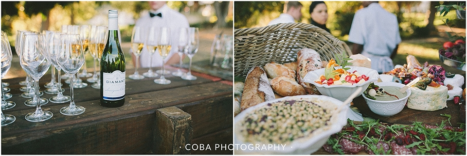 Christiaan & Adre - Diamant Estate - Coba Photography (156)