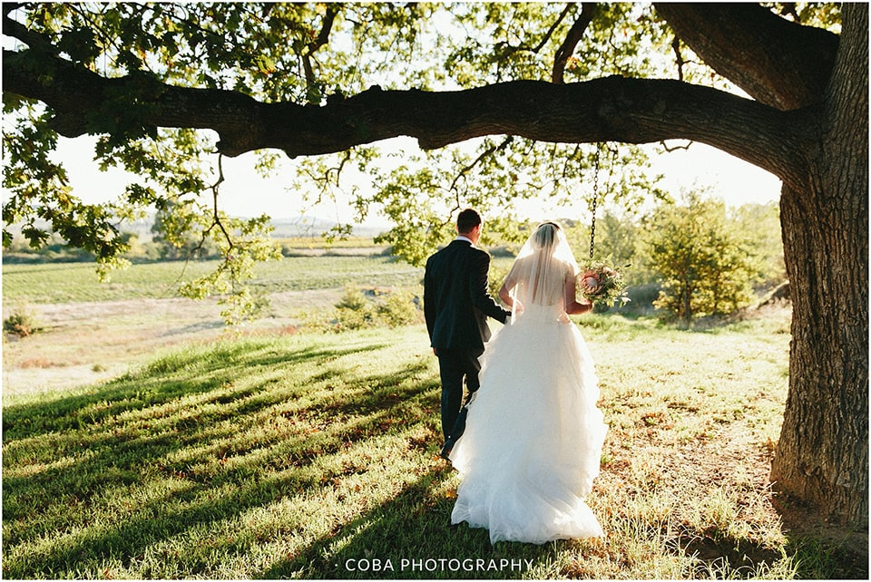 Christiaan & Adre - Diamant Estate - Coba Photography (175)