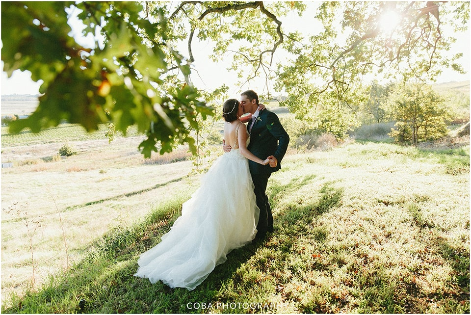 Christiaan & Adre - Diamant Estate - Coba Photography (177)