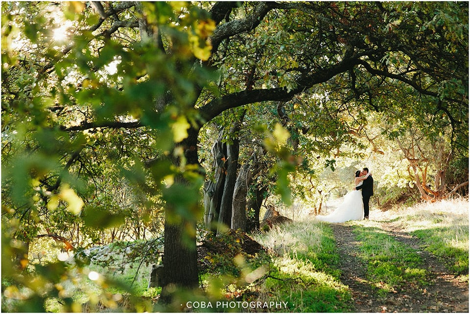 Christiaan & Adre - Diamant Estate - Coba Photography (182)