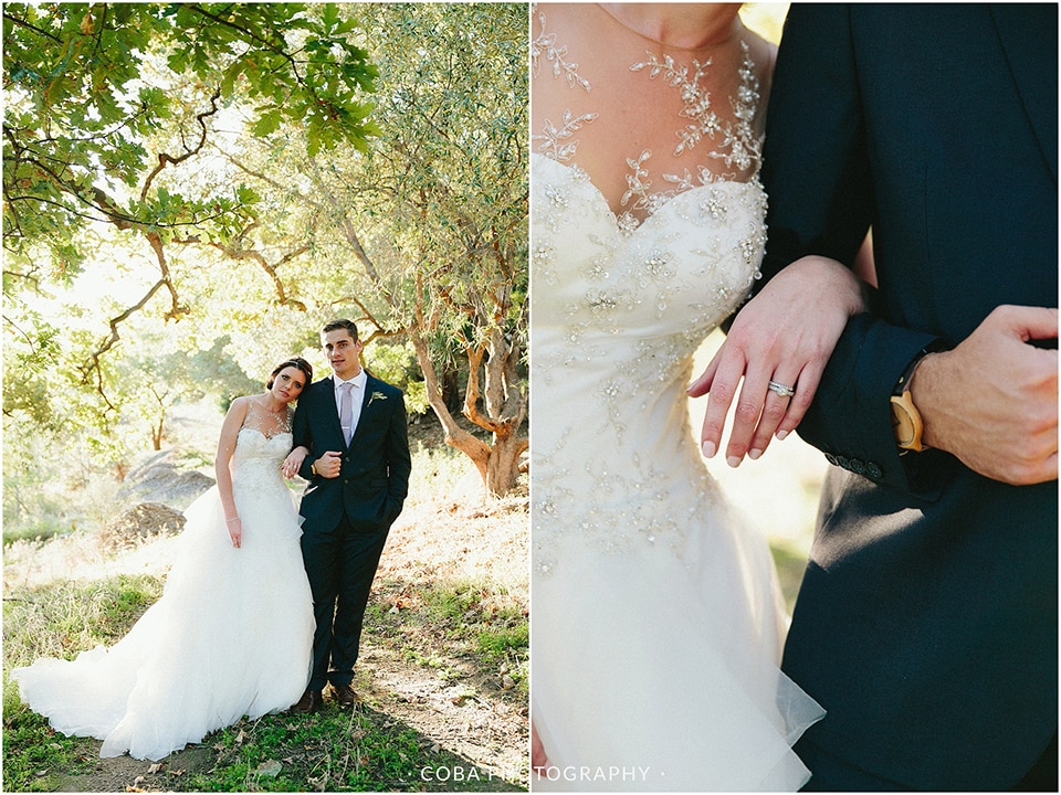 Christiaan & Adre - Diamant Estate - Coba Photography (183)