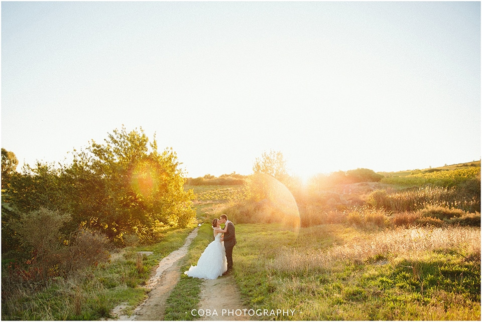 Christiaan & Adre - Diamant Estate - Coba Photography (204)