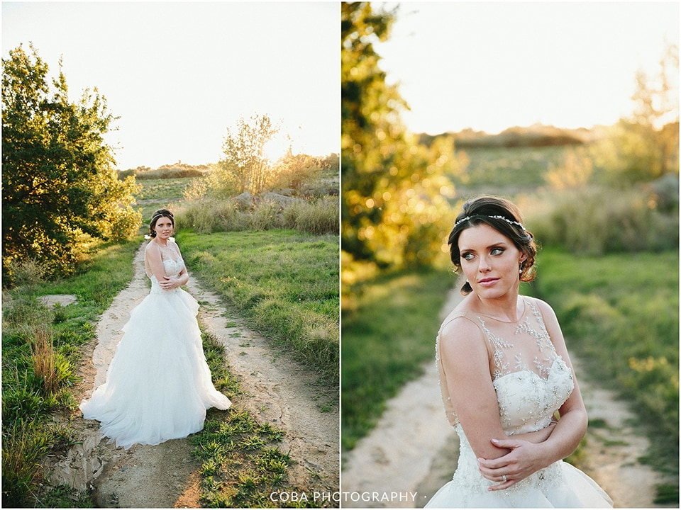 Christiaan & Adre - Diamant Estate - Coba Photography (206)