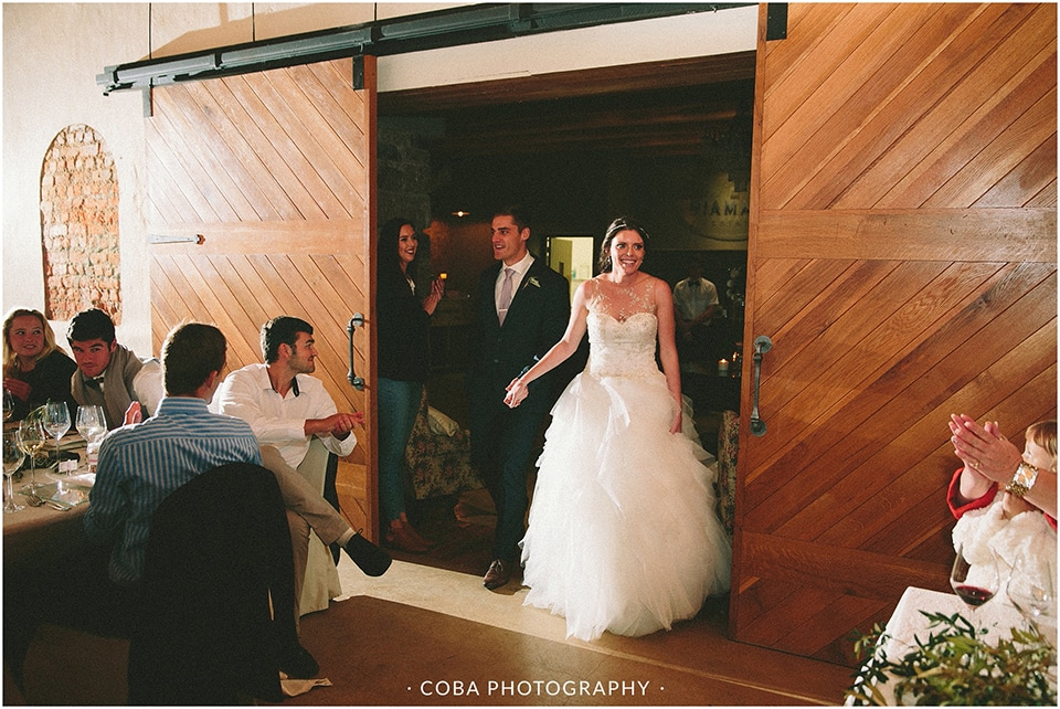 Christiaan & Adre - Diamant Estate - Coba Photography (213)