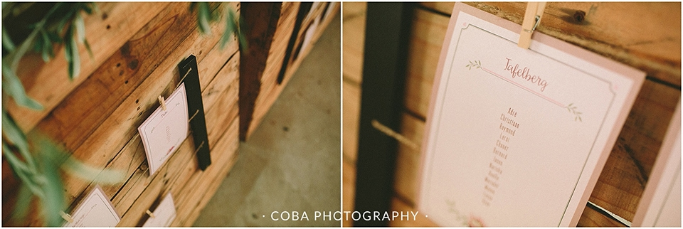 Christiaan & Adre - Diamant Estate - Coba Photography (217)