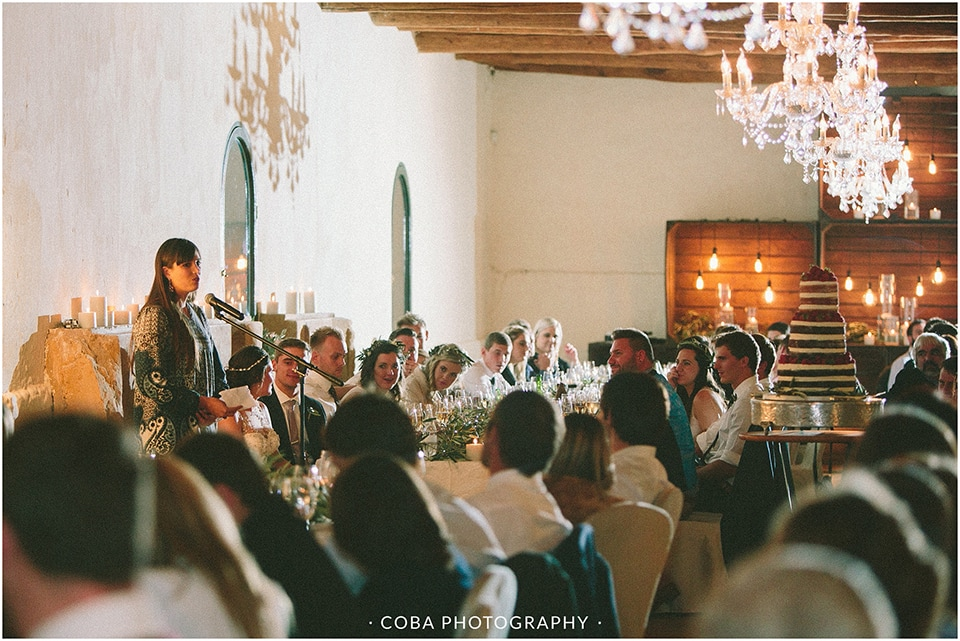 Christiaan & Adre - Diamant Estate - Coba Photography (227)
