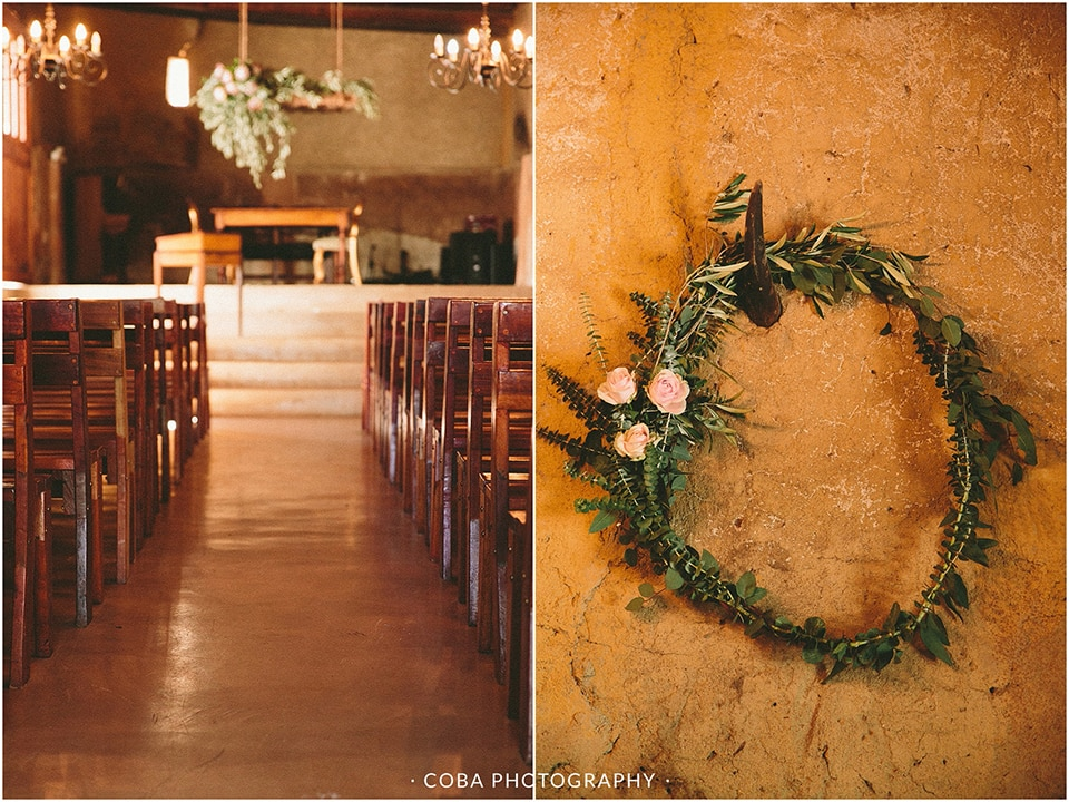 Christiaan & Adre - Diamant Estate - Coba Photography (24)
