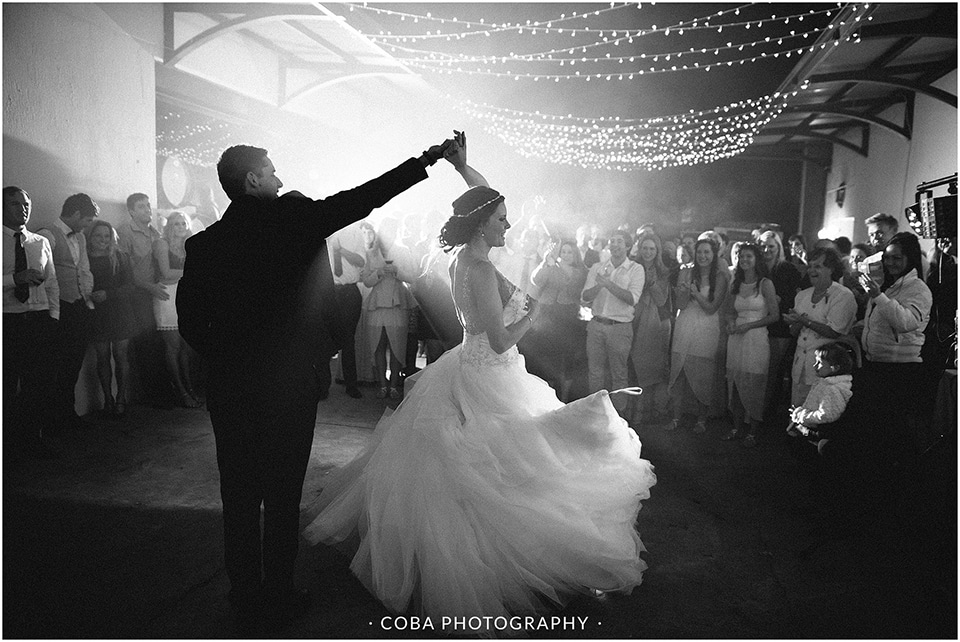 Christiaan & Adre - Diamant Estate - Coba Photography (241)