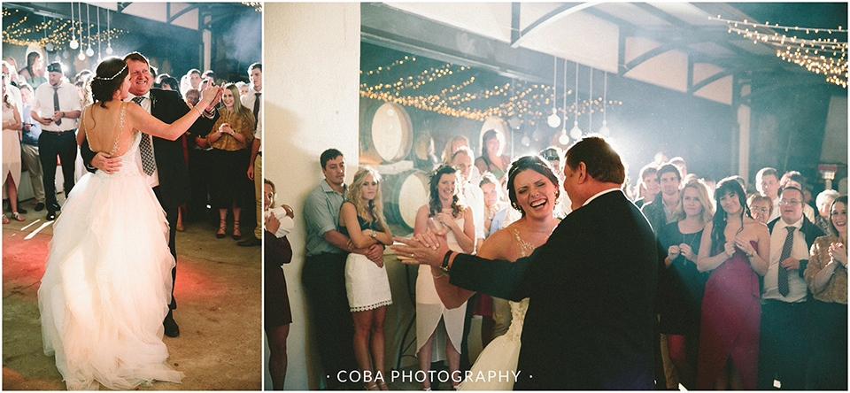 Christiaan & Adre - Diamant Estate - Coba Photography (242)