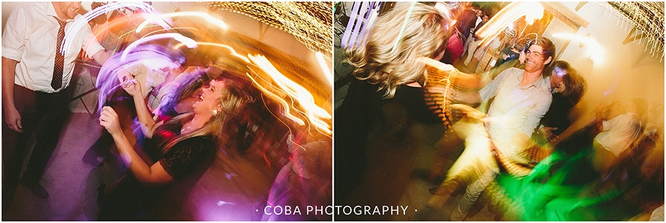 Christiaan & Adre - Diamant Estate - Coba Photography (248)