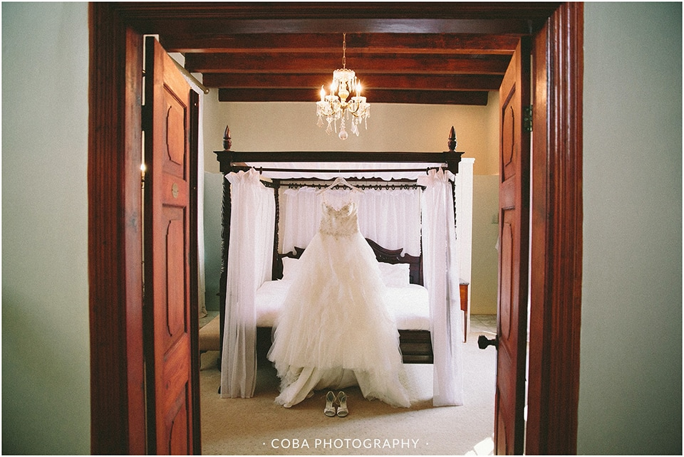 Christiaan & Adre - Diamant Estate - Coba Photography (27)