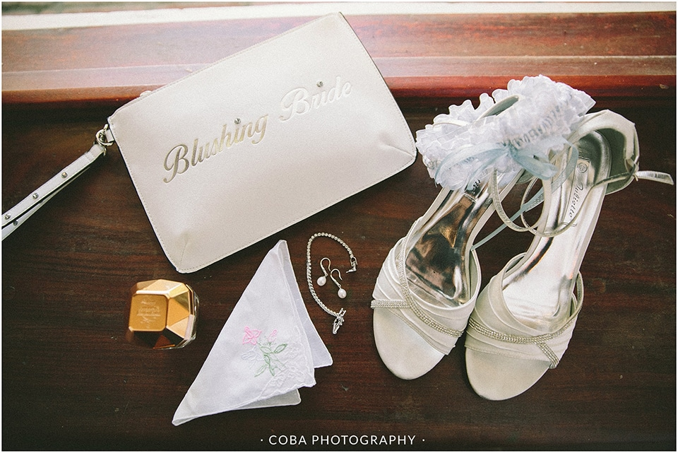 Christiaan & Adre - Diamant Estate - Coba Photography (30)