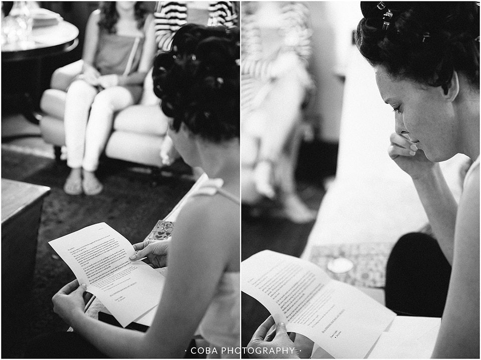 Christiaan & Adre - Diamant Estate - Coba Photography (34)