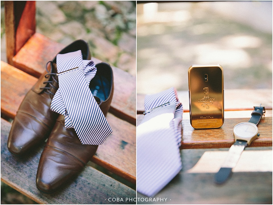 Christiaan & Adre - Diamant Estate - Coba Photography (45)