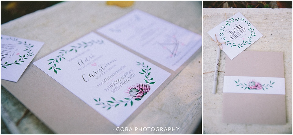 Christiaan & Adre - Diamant Estate - Coba Photography (51)
