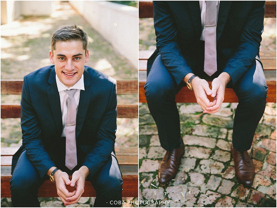 Christiaan & Adre - Diamant Estate - Coba Photography (58)