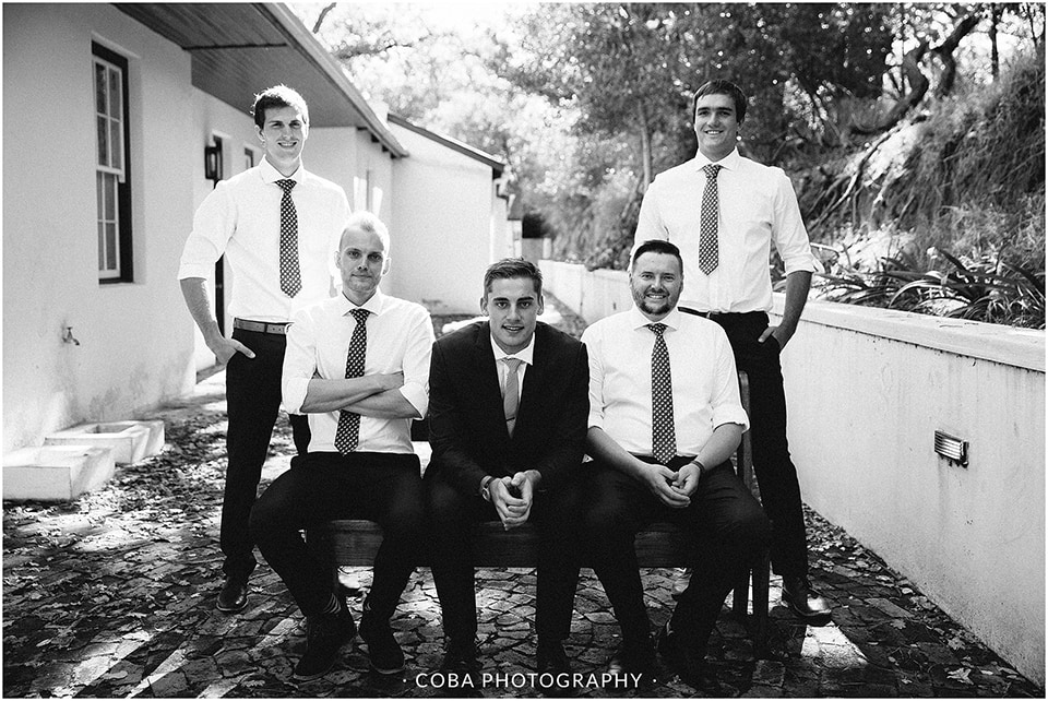 Christiaan & Adre - Diamant Estate - Coba Photography (61)