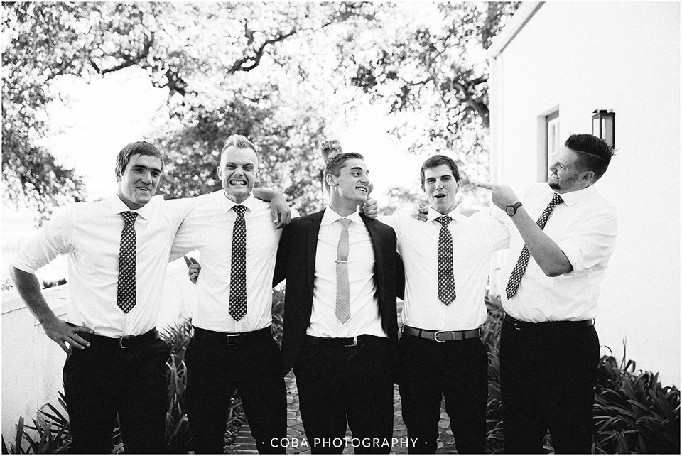 Christiaan & Adre - Diamant Estate - Coba Photography (64)