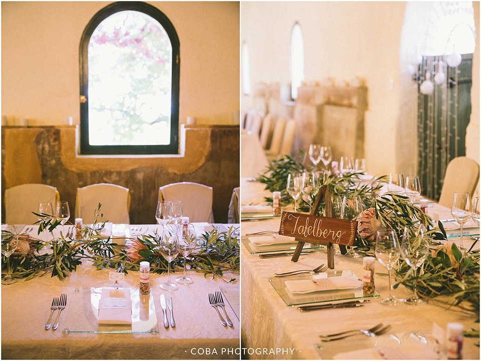 Christiaan & Adre - Diamant Estate - Coba Photography (7)