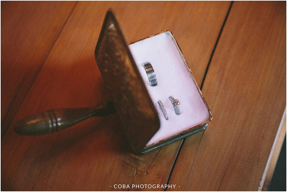 Christiaan & Adre - Diamant Estate - Coba Photography (72)