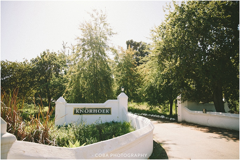 Cobus & Annerie - Towerbosch - Coba Photography (1)