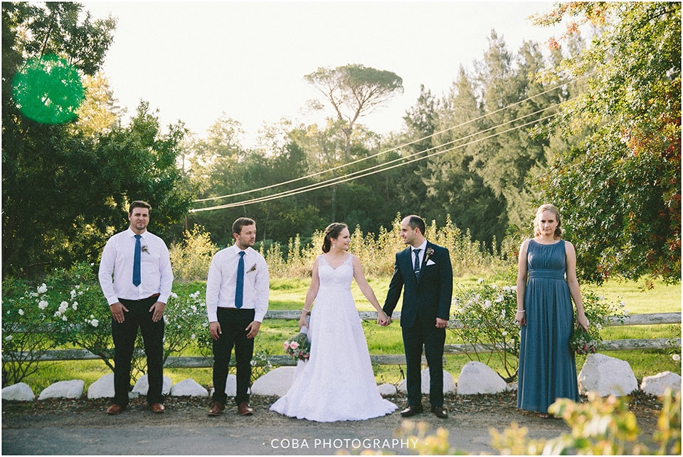 Cobus & Annerie - Towerbosch - Coba Photography (107)