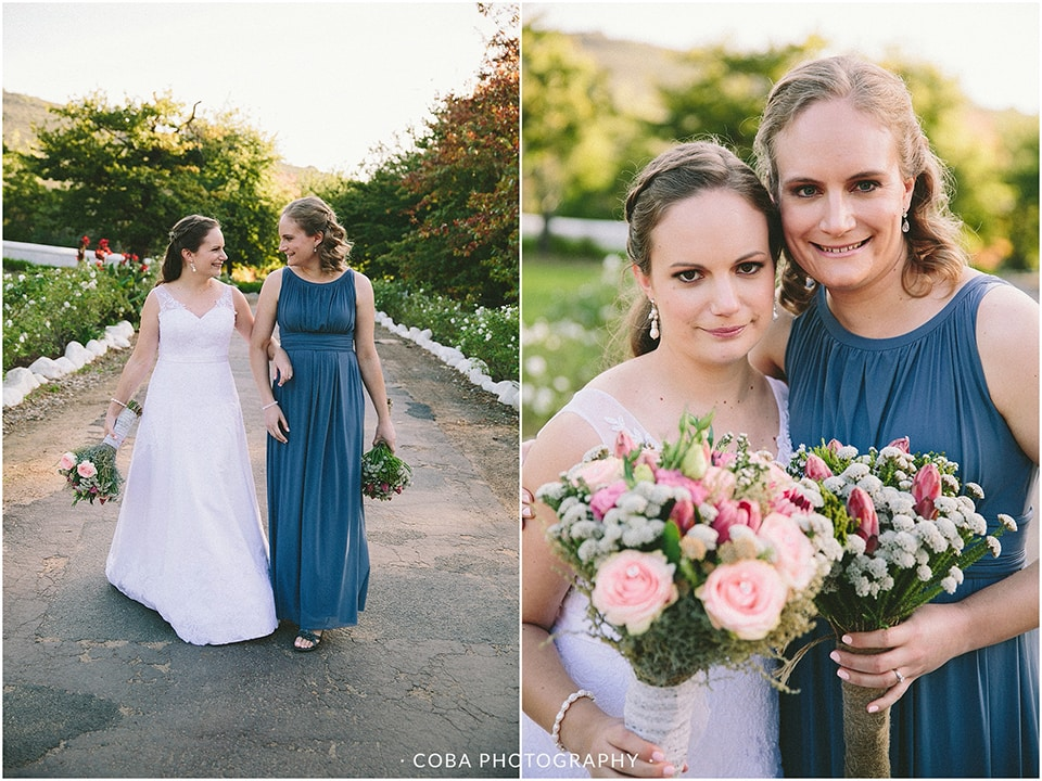 Cobus & Annerie - Towerbosch - Coba Photography (112)