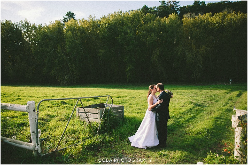 Cobus & Annerie - Towerbosch - Coba Photography (117)