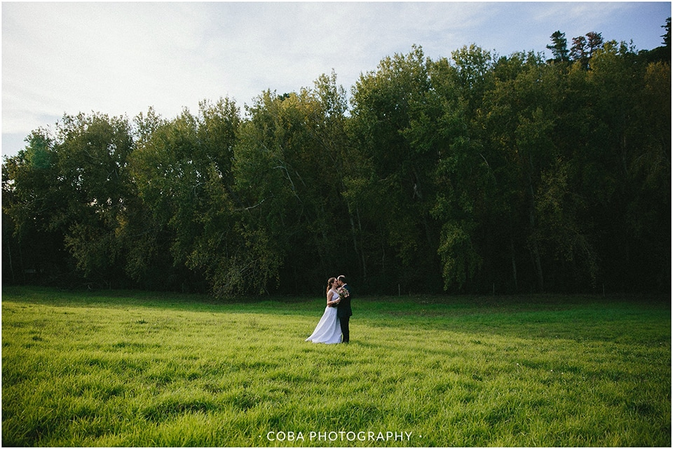 Cobus & Annerie - Towerbosch - Coba Photography (119)