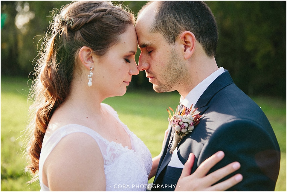 Cobus & Annerie - Towerbosch - Coba Photography (122)