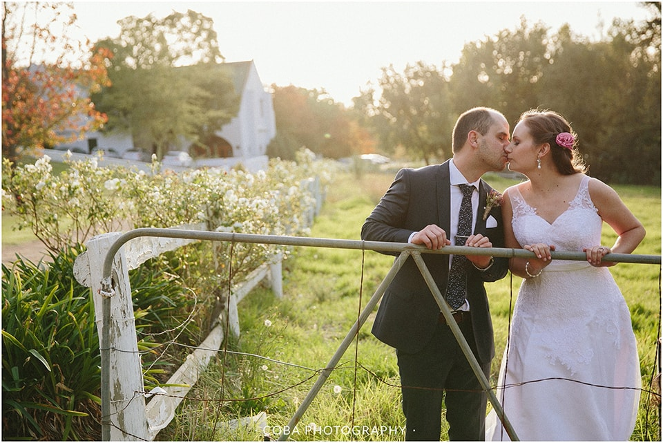 Cobus & Annerie - Towerbosch - Coba Photography (127)