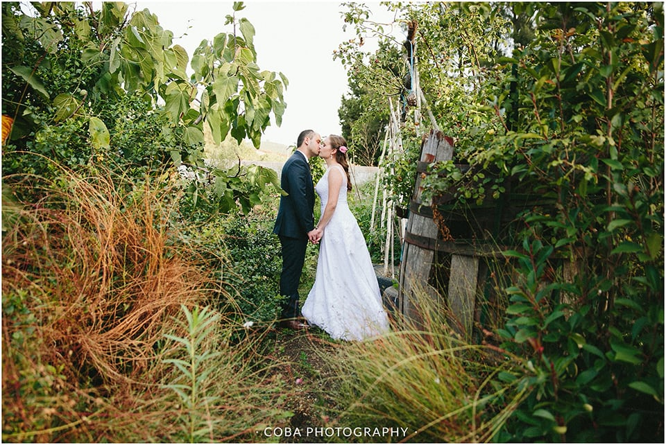 Cobus & Annerie - Towerbosch - Coba Photography (130)