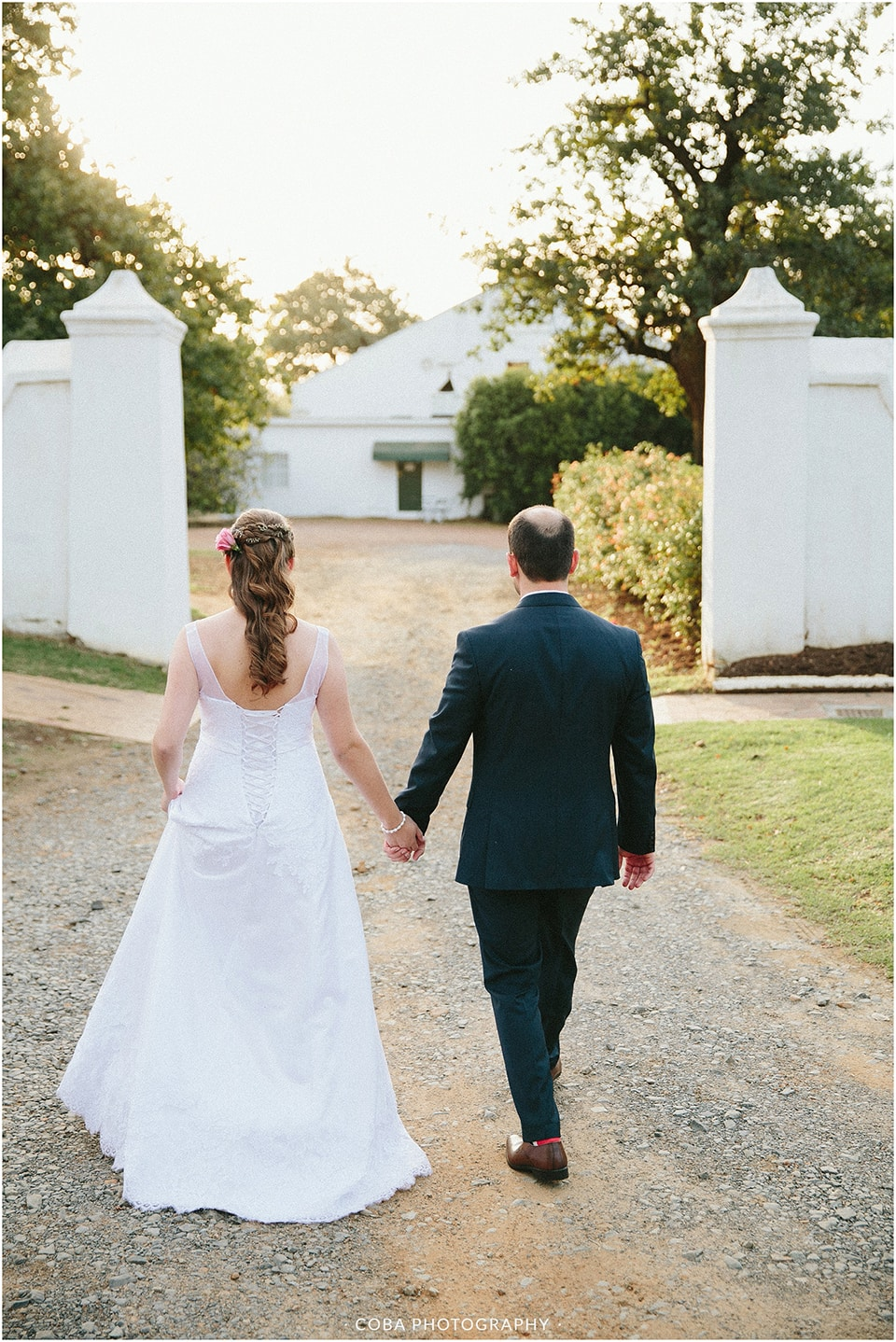 Cobus & Annerie - Towerbosch - Coba Photography (132)