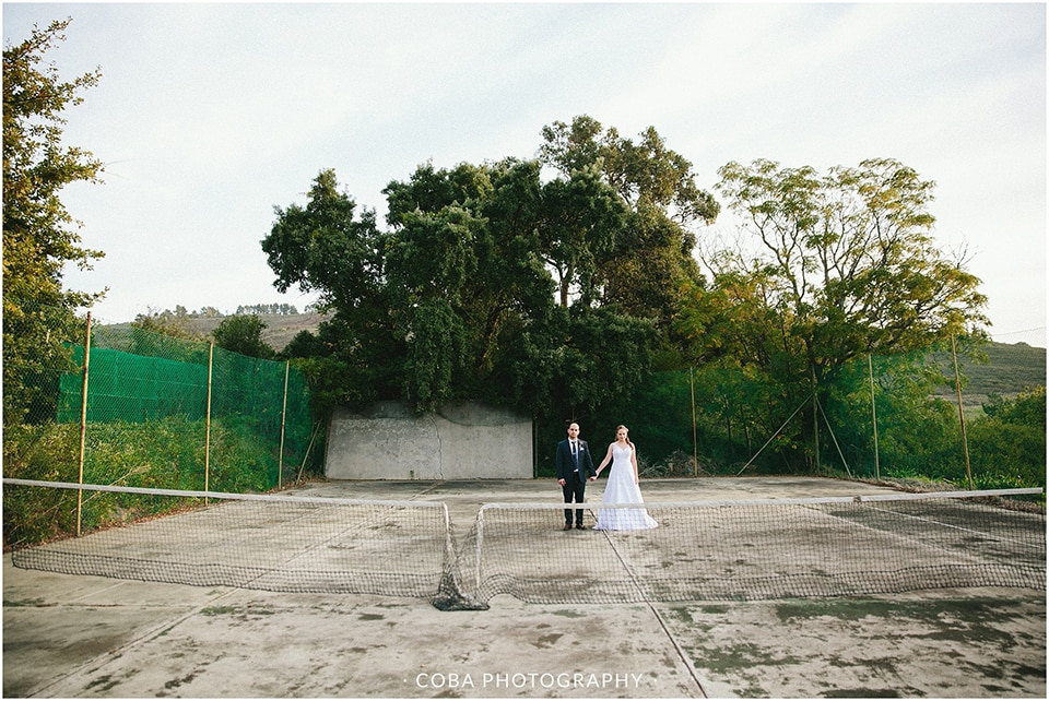 Cobus & Annerie - Towerbosch - Coba Photography (134)