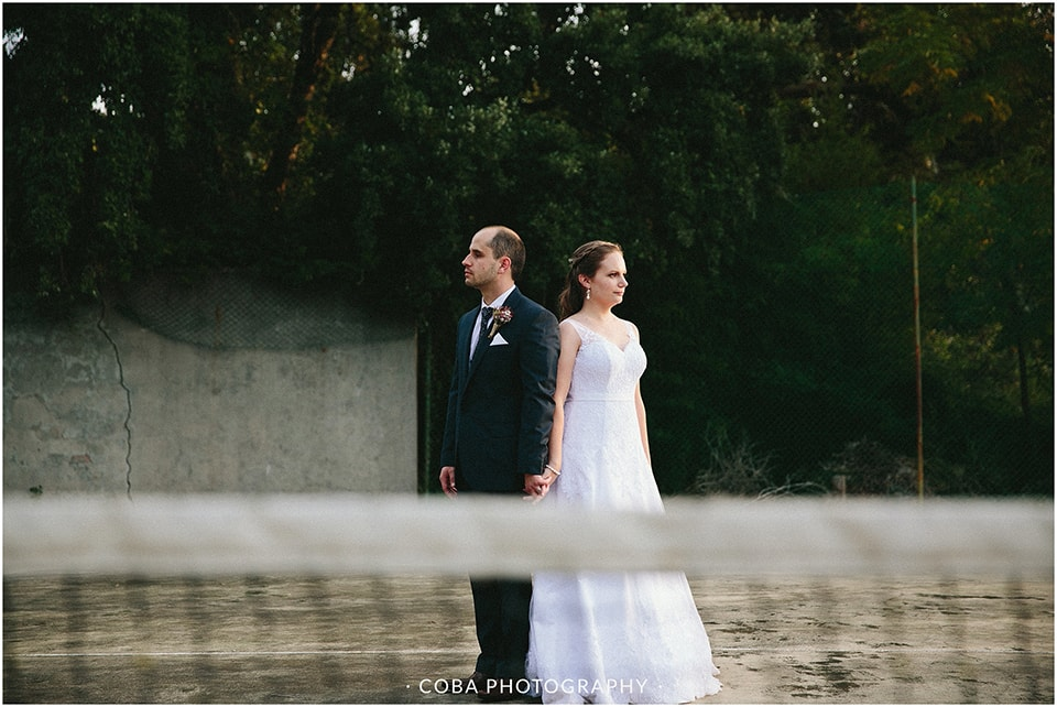 Cobus & Annerie - Towerbosch - Coba Photography (137)