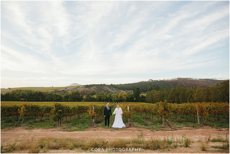 Cobus & Annerie - Towerbosch - Coba Photography (139)
