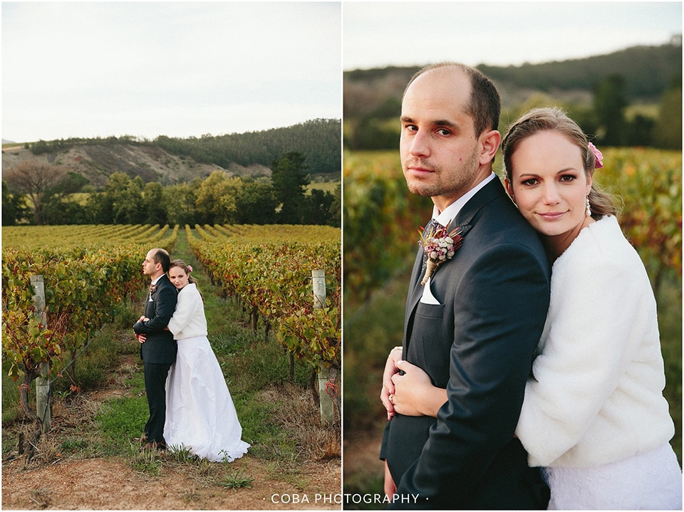 Cobus & Annerie - Towerbosch - Coba Photography (141)