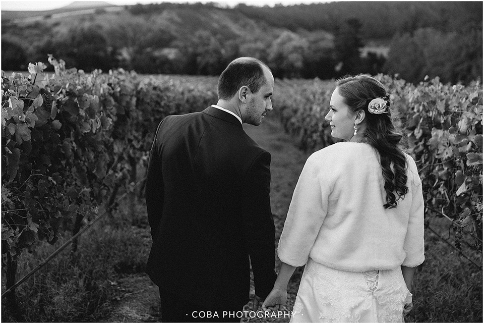 Cobus & Annerie - Towerbosch - Coba Photography (144)