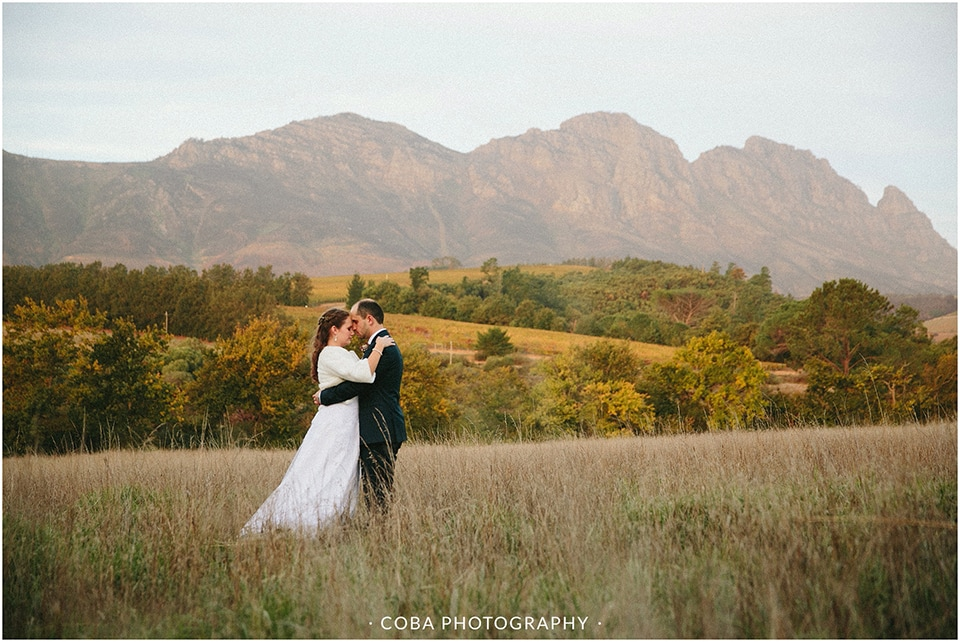 Cobus & Annerie - Towerbosch - Coba Photography (146)
