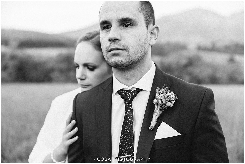 Cobus & Annerie - Towerbosch - Coba Photography (149)