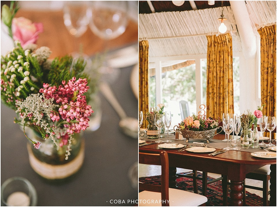 Cobus & Annerie - Towerbosch - Coba Photography (15)