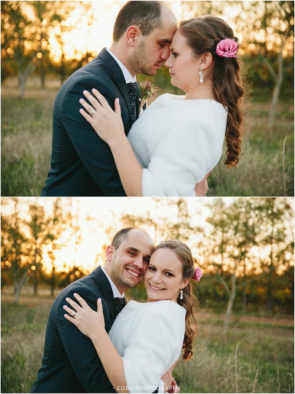 Cobus & Annerie - Towerbosch - Coba Photography (151)