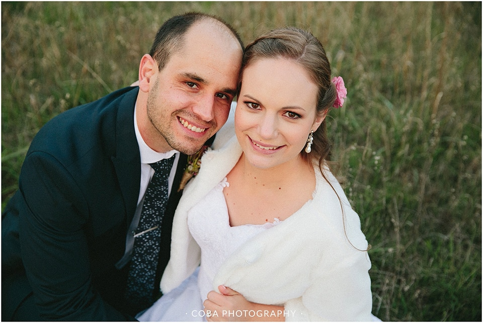 Cobus & Annerie - Towerbosch - Coba Photography (156)