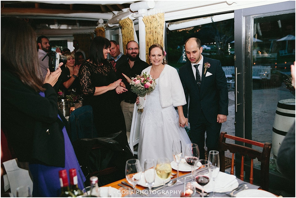 Cobus & Annerie - Towerbosch - Coba Photography (158)