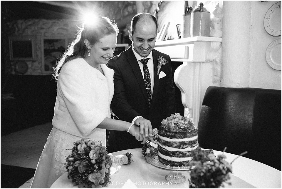 Cobus & Annerie - Towerbosch - Coba Photography (159)