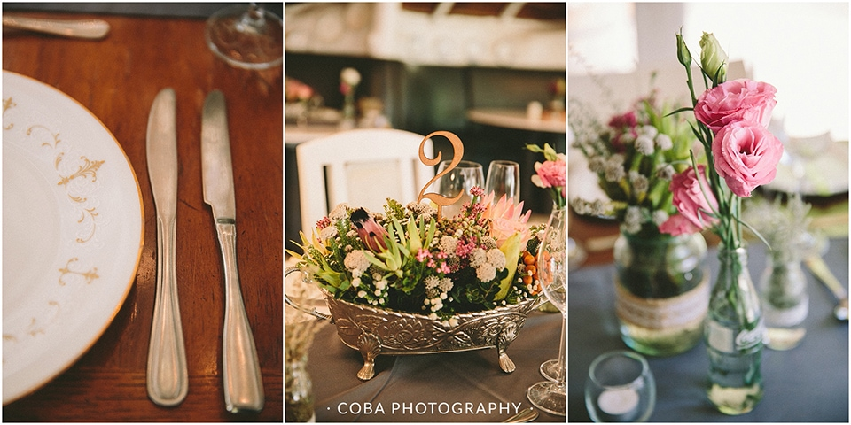 Cobus & Annerie - Towerbosch - Coba Photography (16)