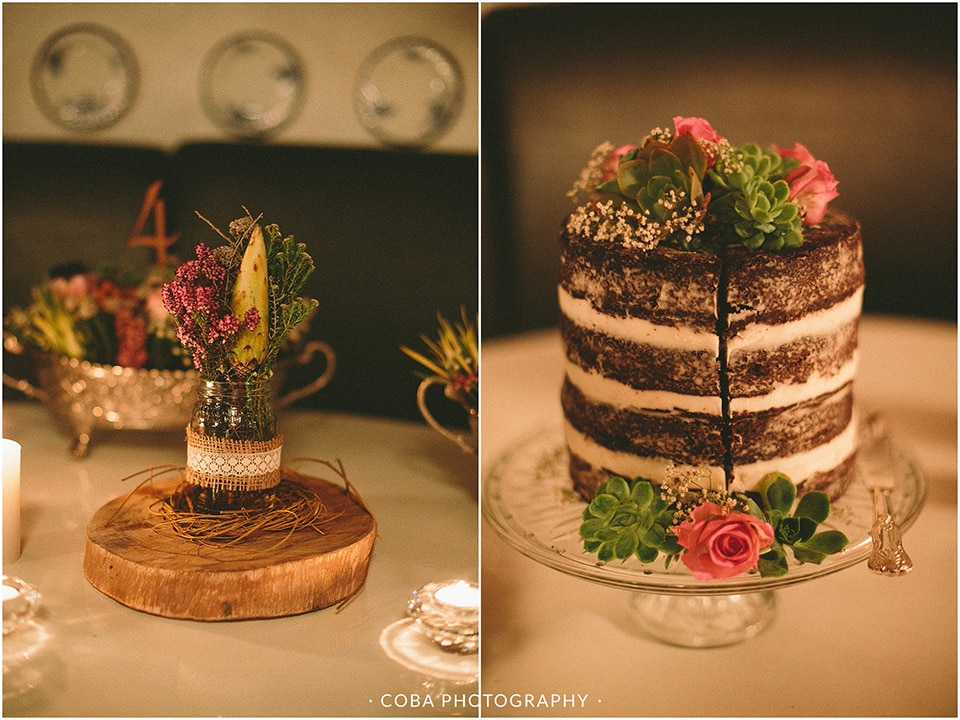 Cobus & Annerie - Towerbosch - Coba Photography (166)