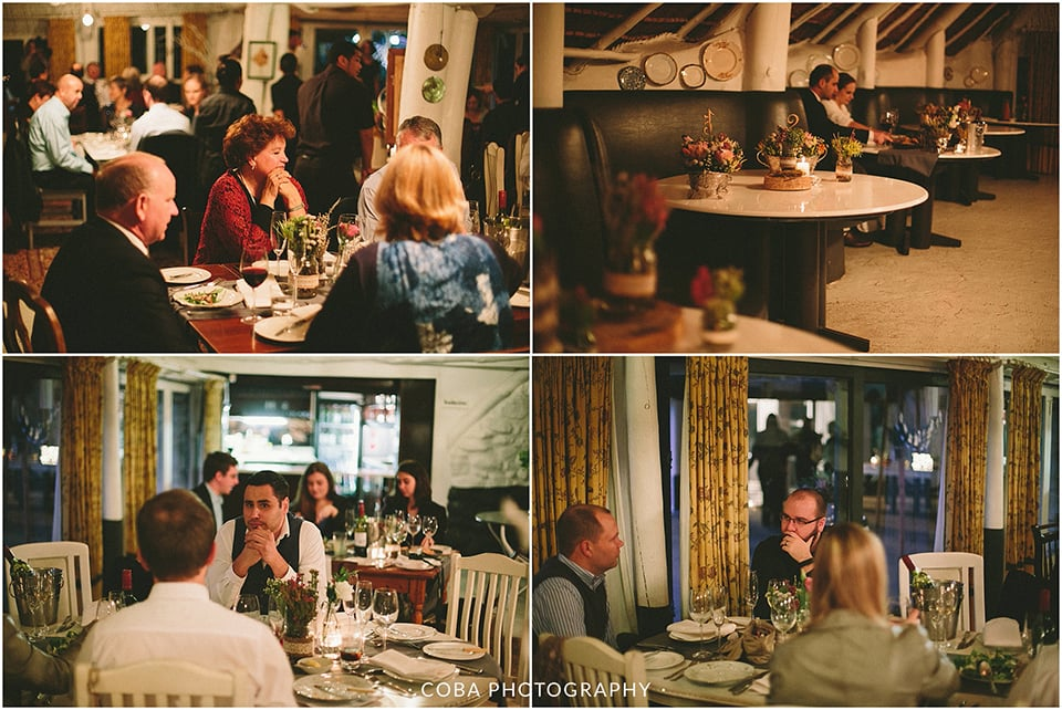 Cobus & Annerie - Towerbosch - Coba Photography  (168)