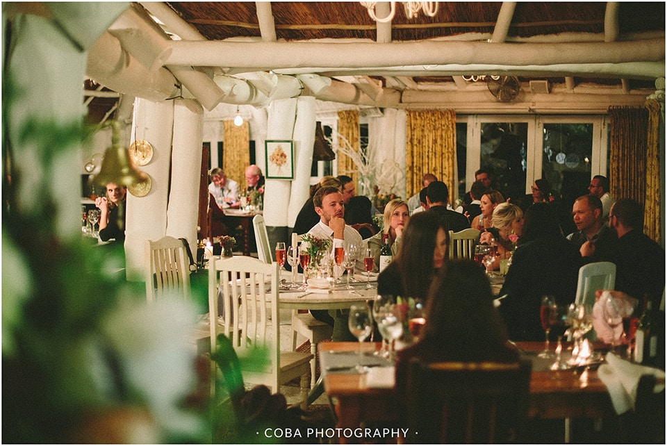 Cobus & Annerie - Towerbosch - Coba Photography (176)
